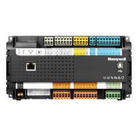 Honeywell WEB-EAGLEAX26 Controller