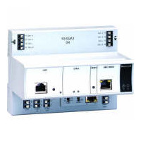 Honeywell XF821AU Module