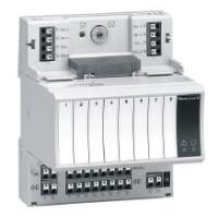 Honeywell XF823A Digital Input Module