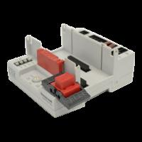 Honeywell XSU821-22 Terminal Socket