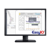 EIO-S-ENG-N4-DEMO - EasyIO AX Niagara Workbench Demo Software