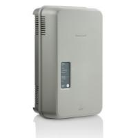 HM750A1000 - Honeywell Advanced Electrode Humidifier