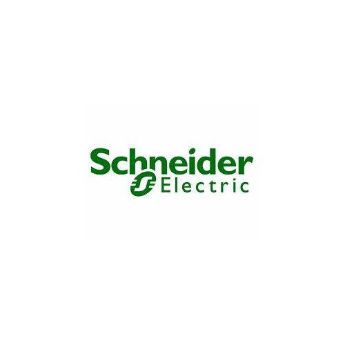 Schneider Electric  2214-121 Thermostat