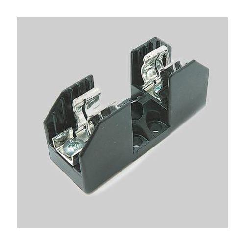 DiversiTech  626-23133 Fuseblock