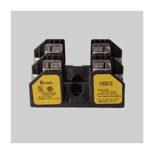 DiversiTech  626-23233 Fuseblock