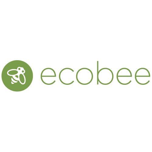 Ecobee  EB-PEK-01 Thermostats