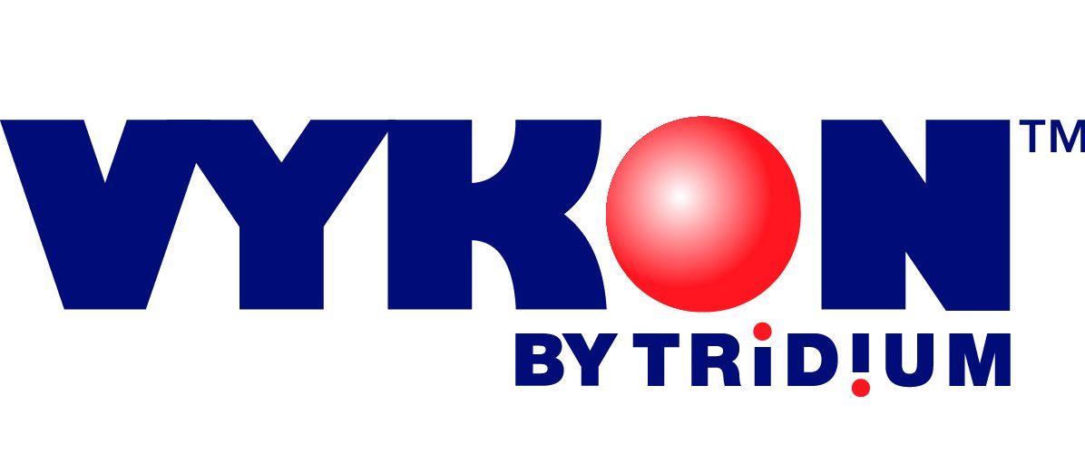 Sup Ma Ax Vykon Software Maintenance Agreement