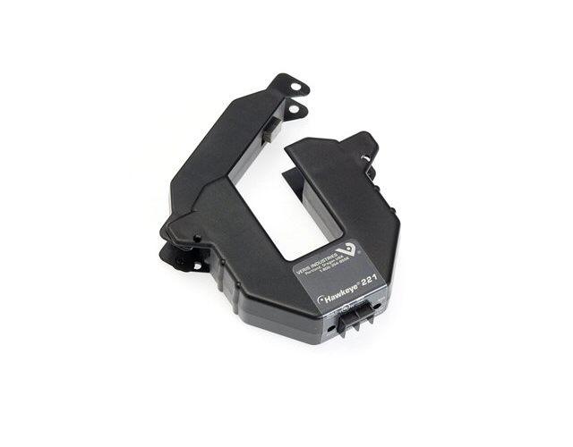 H221SP Veris Industries Current Transducer