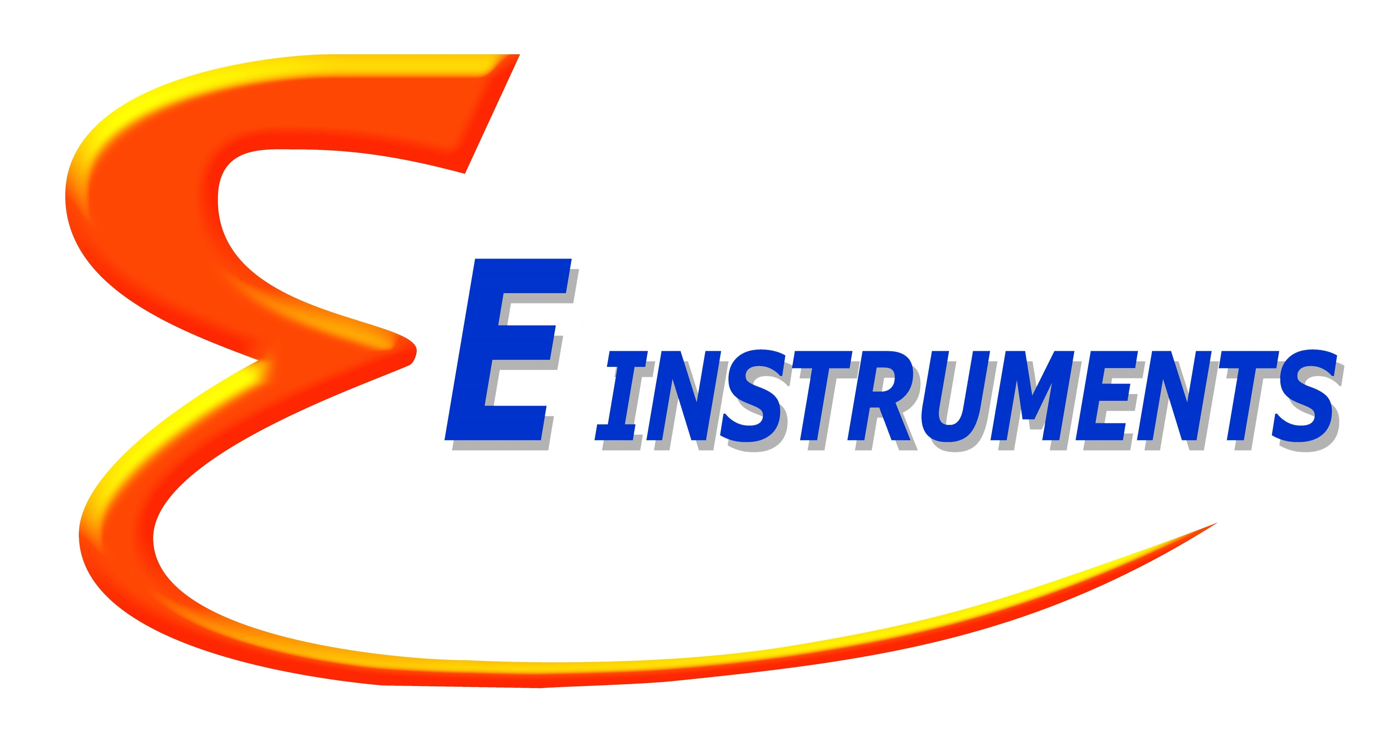E Instruments  AAAL05 Tools and Test Equipment