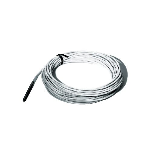 ACI  A/100-LTS-6' Temperature Sensors