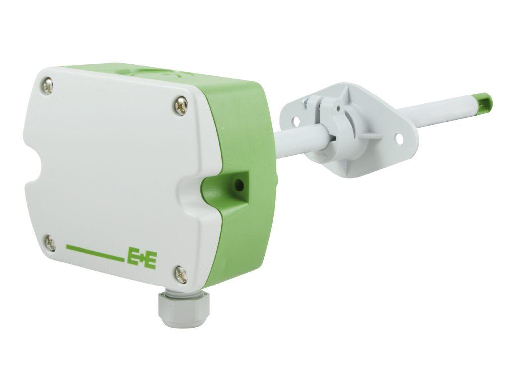 E+E Elektronik EE660 Series