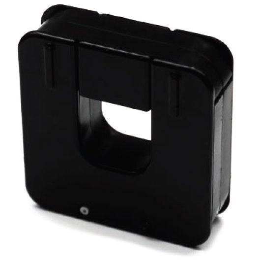 Dent Instruments  CT-SCM-0400-U Transformers