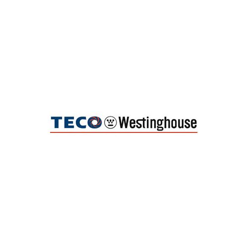TECO Westinghouse  EQ7-2060-C VFD