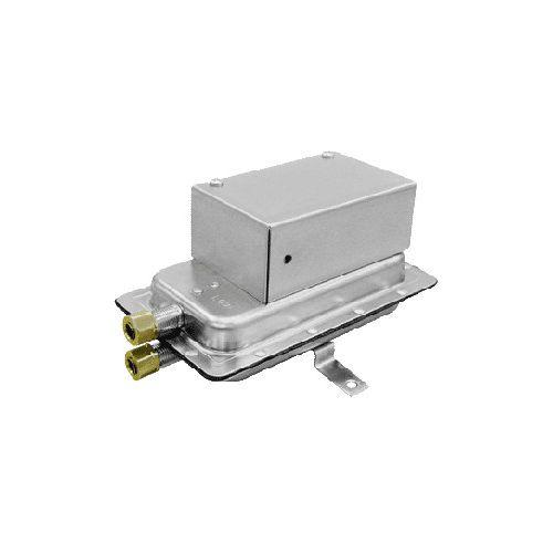 Cleveland Controls AFS Series AFS-145 Air Pressure Sensing Switch