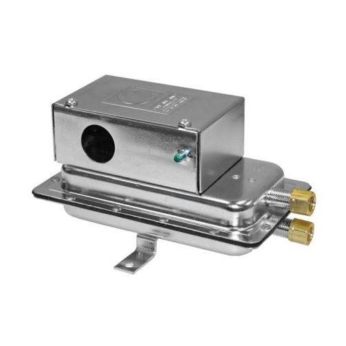 Cleveland Controls AFS Series AFS-262-121 Air Pressure Sensing Switch