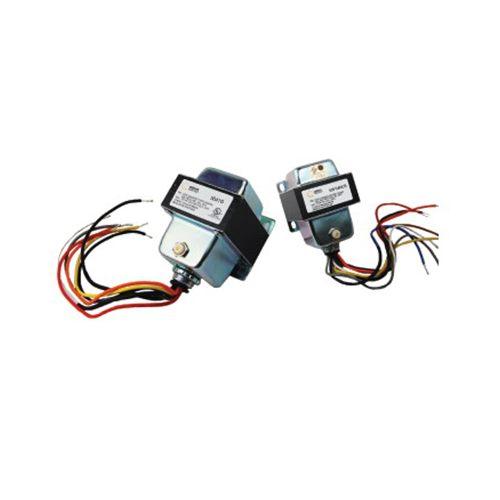 Senva Sensors  5051MWCB Transformer