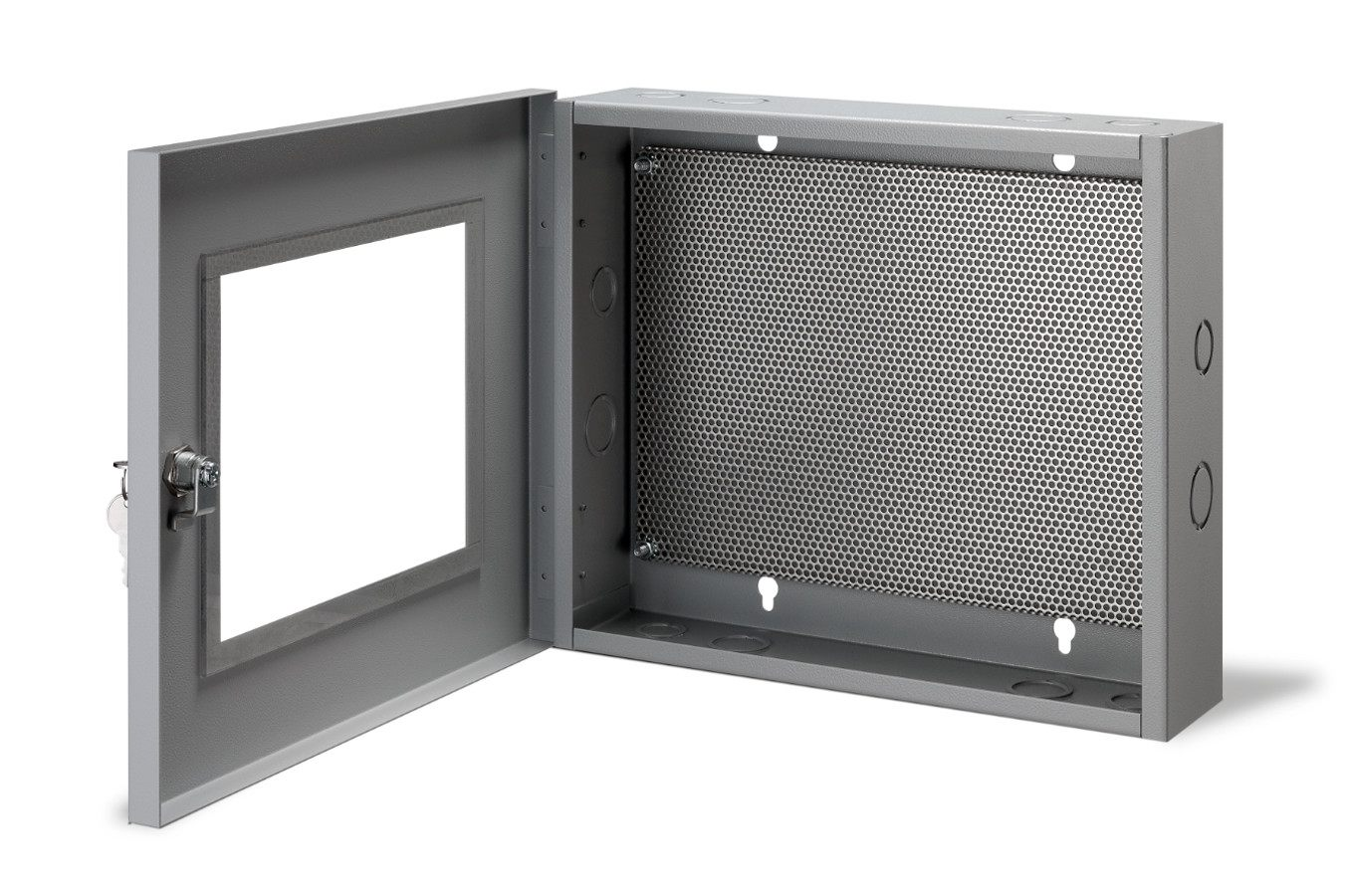 Siemens  567-556 Enclosures