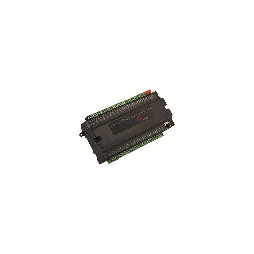 EasyIO  EasyIO-FG-32+ DDC Controls