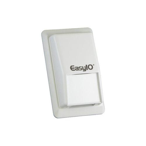 EasyIO  EasyIO TE200AD7AP DDC Controls