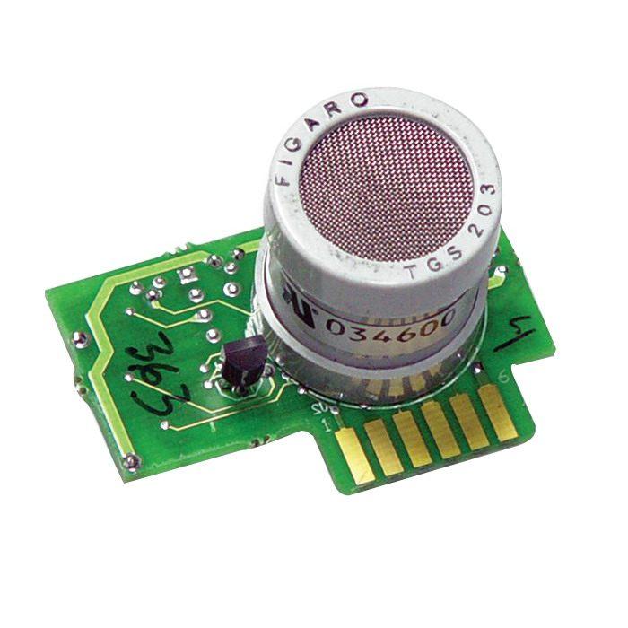 Veris Industries  AA09 Replacement Sensor
