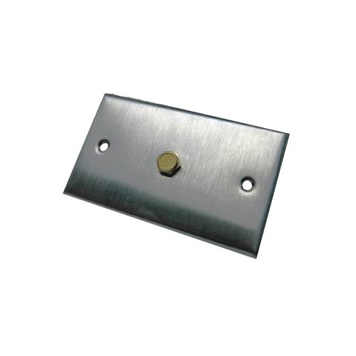 Veris Industries  AA56 Static Pressure Pickup Port