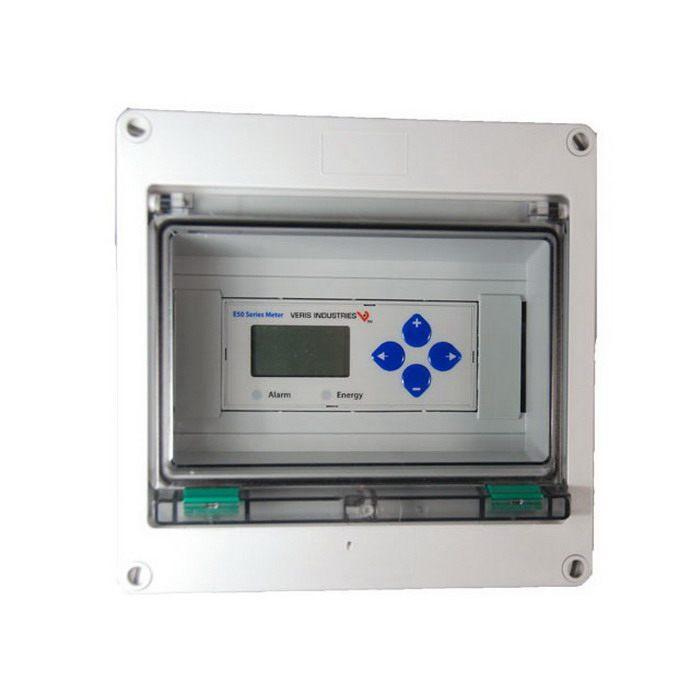 Veris Industries  AE010 Enclosure