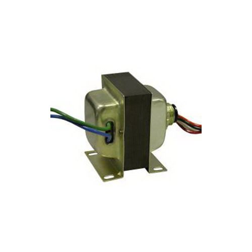 INTEC Controls  4031MW Step Down Control Transformer