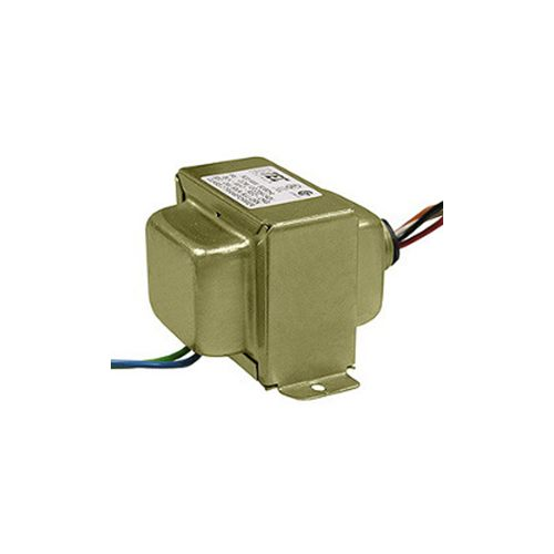 INTEC Controls  5031MW Step Down Control Transformer