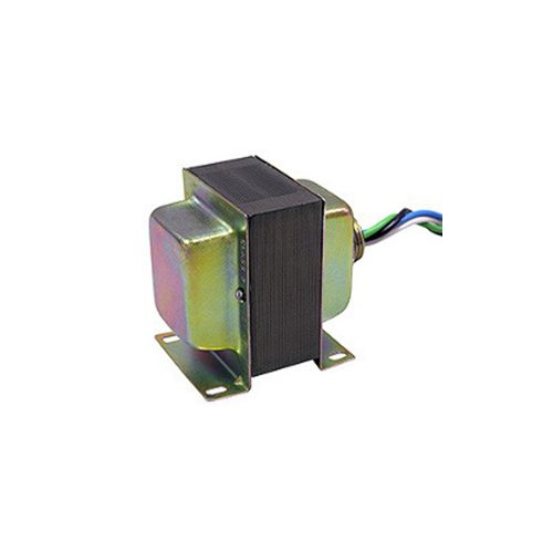 INTEC Controls  5011MWSH Step Down Control Transformer