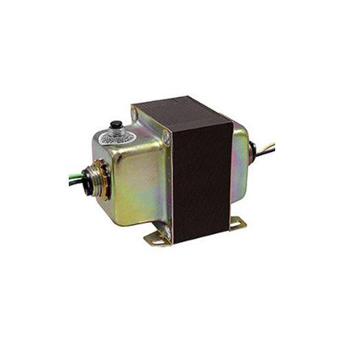INTEC Controls  7511CBDH Step Down Control Transformer