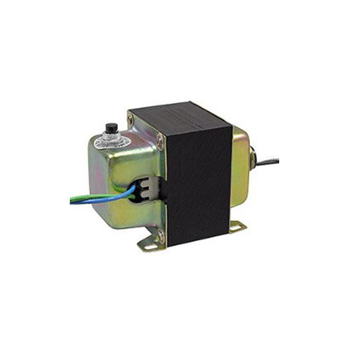 INTEC Controls  10011MWCB Step Down Control Transformer