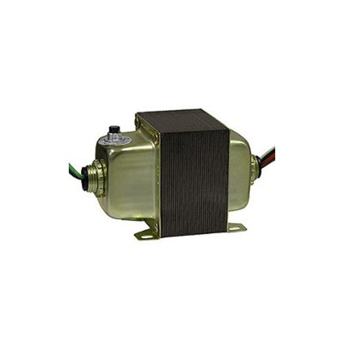 INTEC Controls  10041DHCB Step Down Control Transformer