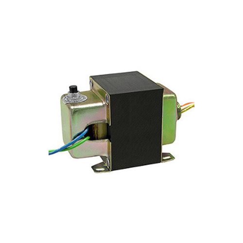INTEC Controls  10041MWCB Step Down Control Transformer