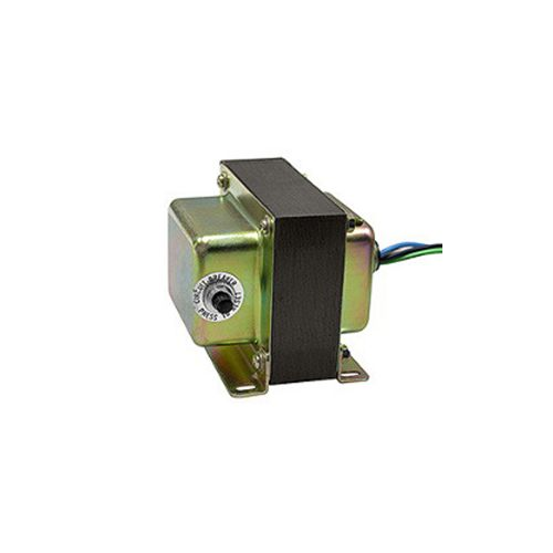 INTEC Controls  15011CBMW Step Down Control Transformer