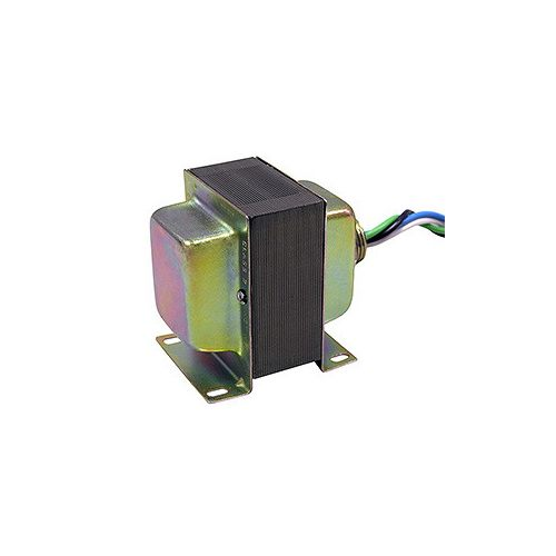 INTEC Controls  4011MWSH Step Down Control Transformer
