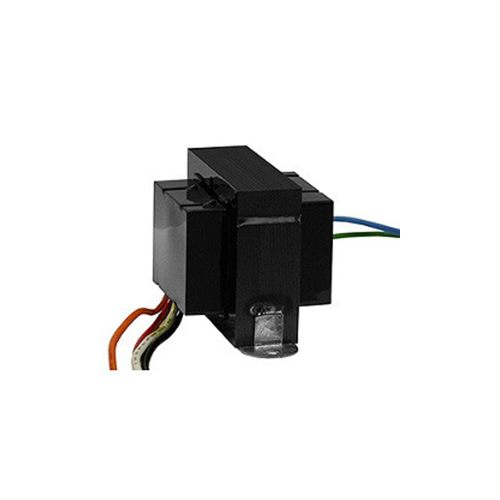 INTEC Controls  40311OF-13 Step Down Control Transformer
