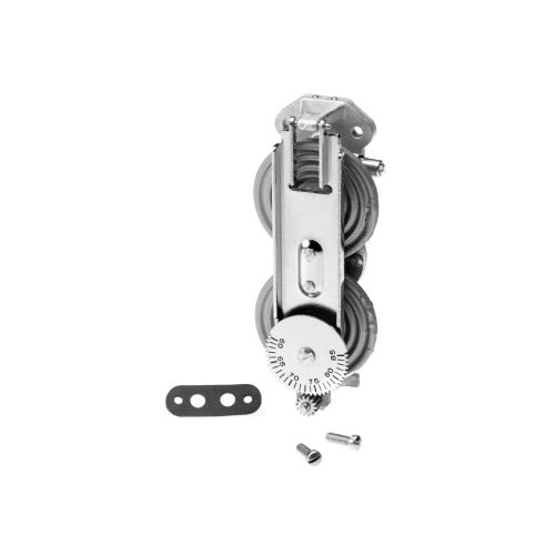 Siemens  832-040 Replacement Chassis