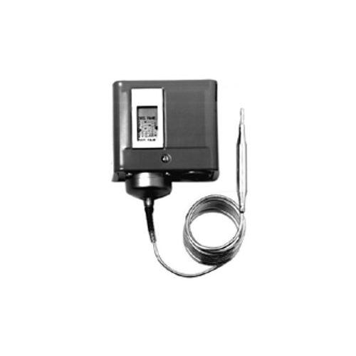 tc 5242 schneider electric low temp manual reset thermostat rh controlconsultantsinc com Barber Coleman Thermostats Barber Colman Thermostat TP 1011