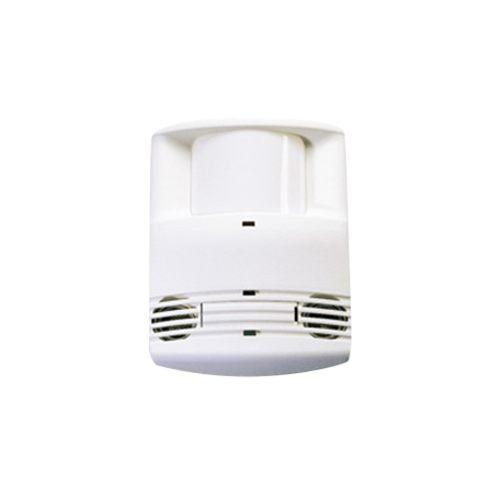 WattStopper DT-200 Series DT-200 Ceiling/Wall Sensor