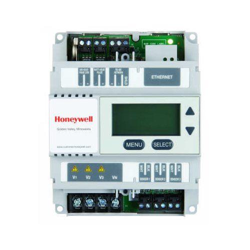 Honeywell Honeywell Din-Mon D2 H-D2-208200-SBACSPL3-V3KIT3 Din-Mon Sub Meter