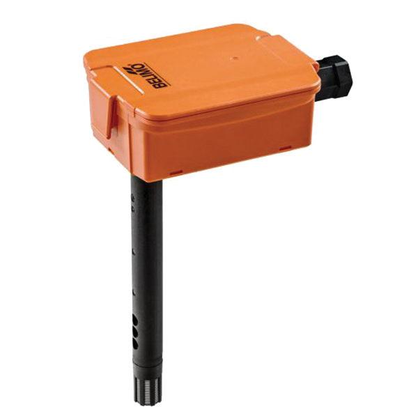 Belimo Belimo HVAC Sensors (2017) 22DCM-51 Sensors