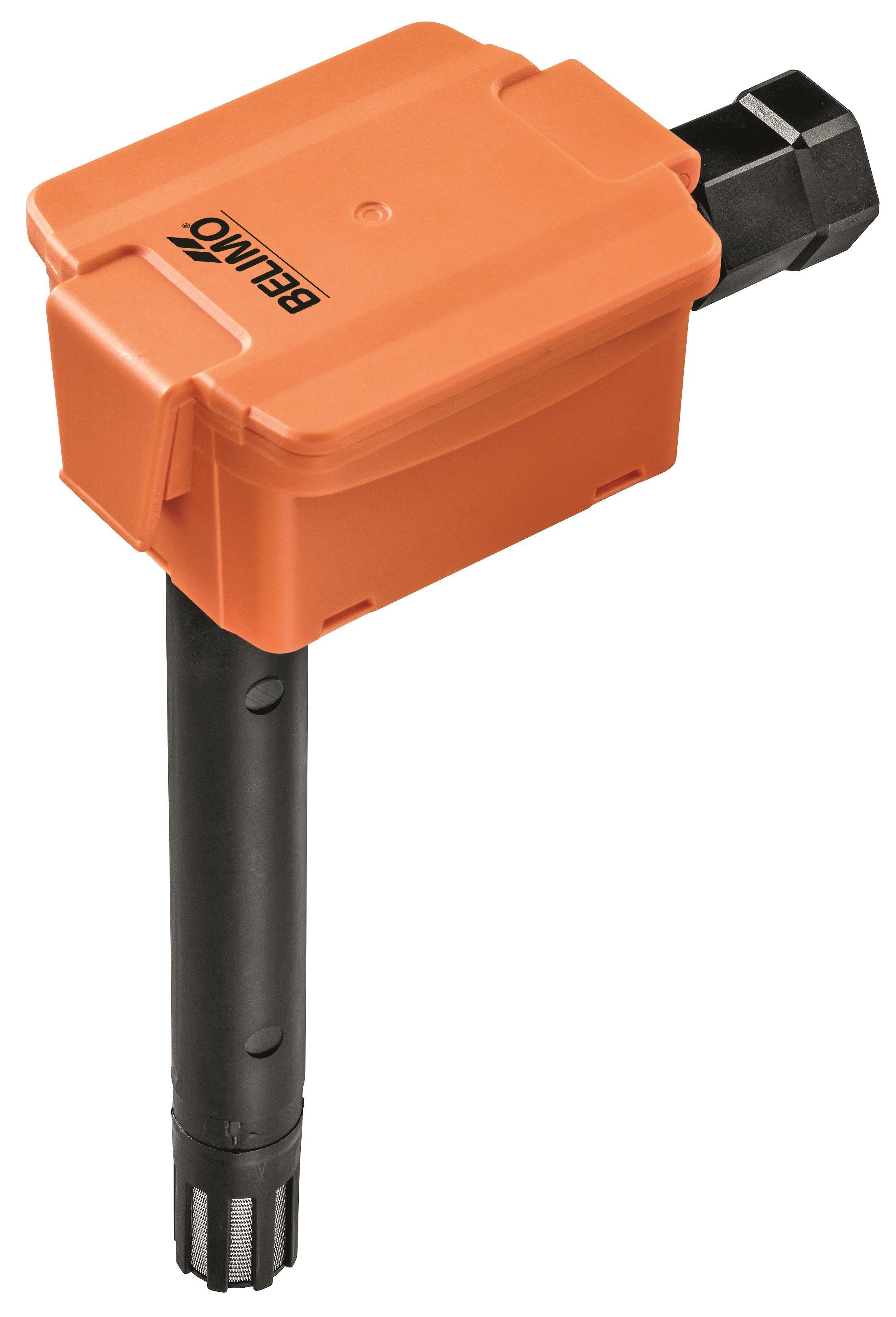Belimo Belimo HVAC Sensors (2017) 22DTH-53ML Sensors