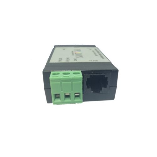 ProLon  PL-485-USB-C Adapter