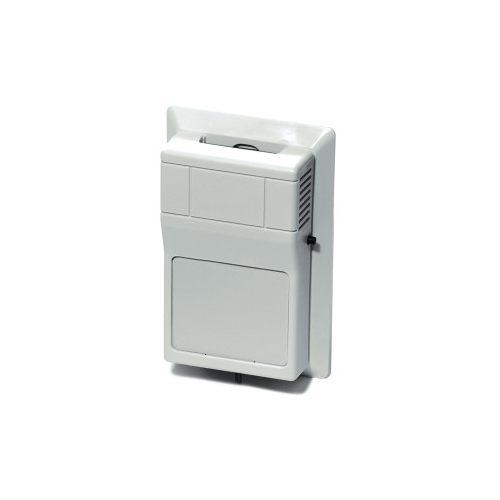 EasyIO  EasyIO-A/CP-RSO Temperature Sensor
