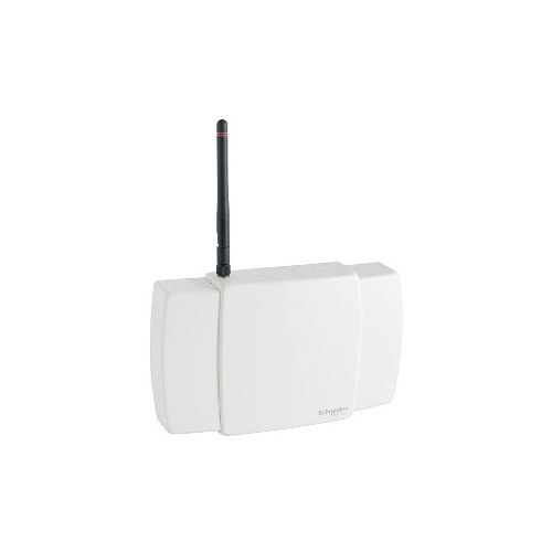 Schneider Electric MPM-GW Series MPM-GW-0I0-5045 Wireless Manager