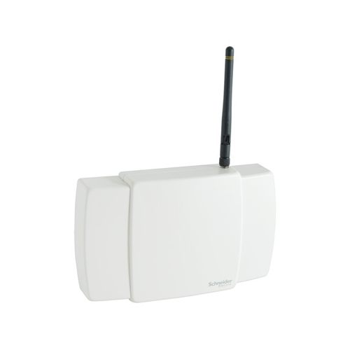 Schneider Electric MPM-GW Series MPM-GW-E00-5045 Wireless Manager
