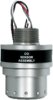 S301D2H2S - Honeywell Analytics - Hydrogen Sulfide (H2S) Explosion Proof Sensor for use with 301-EM