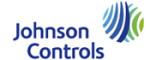 "F-1000-323 -Johnson Controls  Plug 1/4""-5/32"""