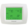 TB3026B-W - Honeywell BACnet Fixed Function Thermostat w Wireless Receiver