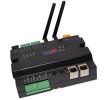 EasyIO-FW-8V - EasyIO Wi-Fi 8 Point Programmable VAV Controller